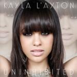 Kayla L'ayton small