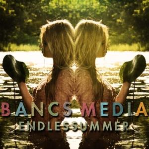 Bancs-Media-Summer600