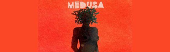medusa1